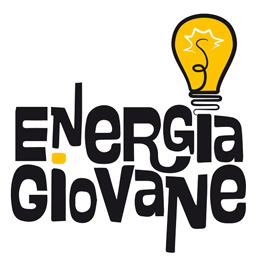 EnergiaGiovane_banner_260x260