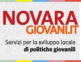 Novara Giovani